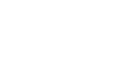 Hawaii Paipo Designs by Paul Lindbergh