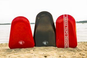 The Best Bodyboard for Big Guys